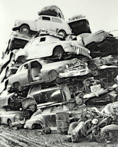 Auto Parts Salvage Yards  LKQ Pick Your Part